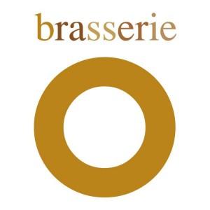 BRASSERIE O